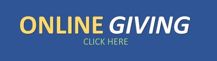 onlinegiving6